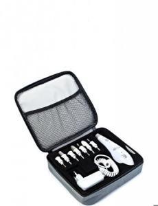 Набор для маникюра в сумочке Gezatone 136D