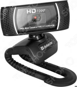IP-камера Defender G-lens 2597