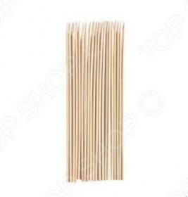 Шампуры BOYSCOUT бамбуковые
