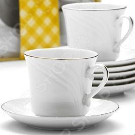 Чайный набор Loraine LR-25615