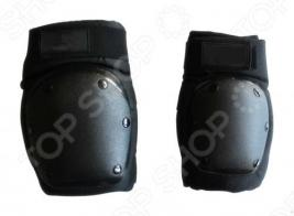 Комплект защиты: наколенники и налокотники VCAN Sky Monkey VP774