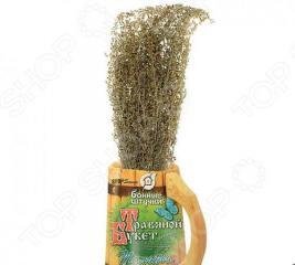 Букет травяной для бани Банные штучки «Полынь»