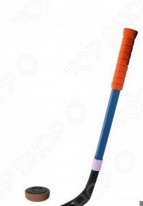 Набор для хоккея Safsof HK70-02S
