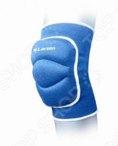 Защита колена Larsen 6753. В ассортименте