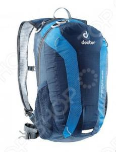 Рюкзак Deuter Speed lite 15 (2013)