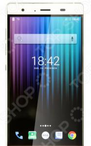 Мобильный телефон NOA H4se «Титан»