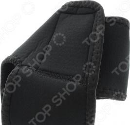 Суппорт голеностопа Bradex SF 0243