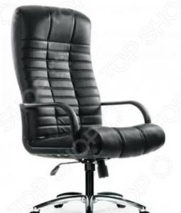 Массажное кресло Zenet ZET 1100