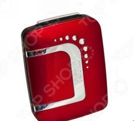 Держатель телефона на воздухозаборник ATM GT-68213