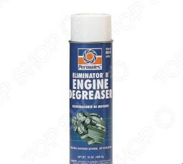 Очиститель двигателя Permatex PR-80043 Eliminator II