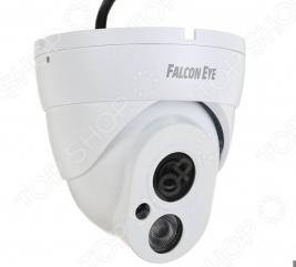 Видеокамера FALCON EYE FE-IPC-DL100P