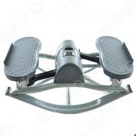 Министеппер балансировочный Sport Elit GB-5106/ SE 5106