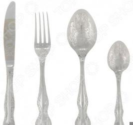 Набор столовых приборов «Торжественный»
