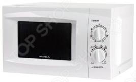 Микроволновая печь Supra MWS-1801MW