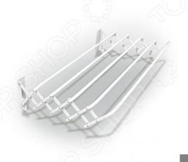 Сушилка для белья Gimi Brio Super 100