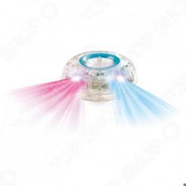 Светильник светодиодный для ванны Bradex Party In The Tube