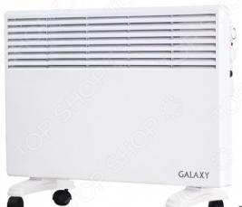 Конвектор Galaxy GL 8228