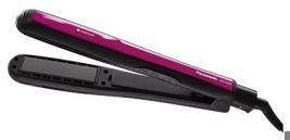 Щипцы для волос Panasonic EH-HS95-K865