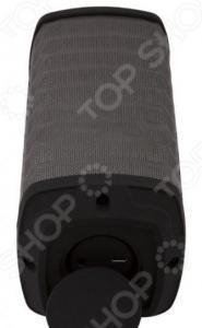 Колонка портативная беспроводная REMAX RB-M12