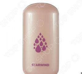 Прибор для увлажнения кожи StarWind SAP3212
