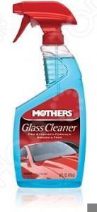 Очиститель стекол Mothers MS06624 Glass Cleaner