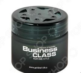 Ароматизатор FKVJP Business class BCL