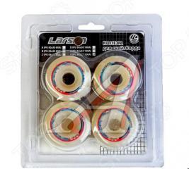 Колеса для скейтбордов Larsen F 100A