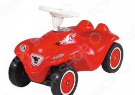 Машина-каталка BIG Bobby Car Rot
