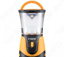Фонарь туристический VARTA Outdoor Sports Lantern 3AA