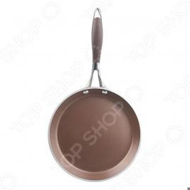 Сковорода блинная Rondell Mocco RDA-136
