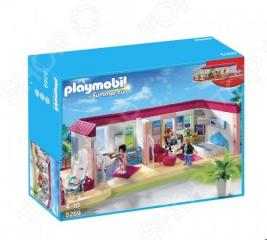 Номер люкс Playmobil 5269pm