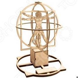 Набор для сборки Revell «Витрувианский человек»