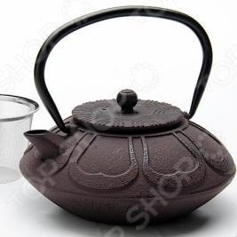 Чайник заварочный Mayer&Boch MB-23701