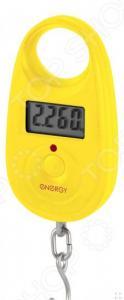 Безмен Energy BEZ-150