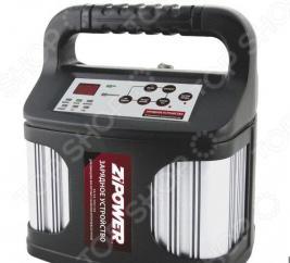Устройство зарядное Zipower PM 6511