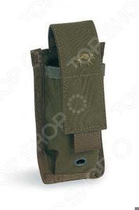Подсумок под обойму Tasmanian Tiger SGL Pistol Mag