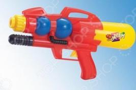 Пистолет водный 1719294