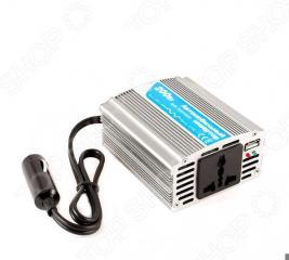 Инвертор автомобильный BURO BUM-8103CI200
