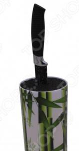 Подставка для ножей KH-1720