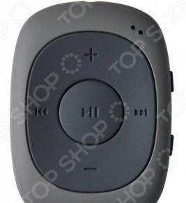MP3-плеер Digma C2L