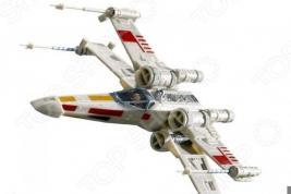 Сборная модель космического корабля Revell X-wing Fighter