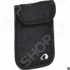 Футляр для смартфона Tatonka Smartphone Case L