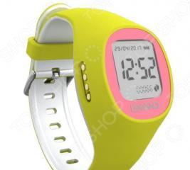 Часы-трекер детские Lexand Kids Radar
