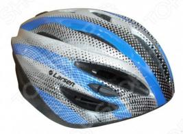 Шлем защитный раздвижной Larsen H2A