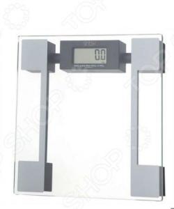 Весы Sinbo SBS-4414