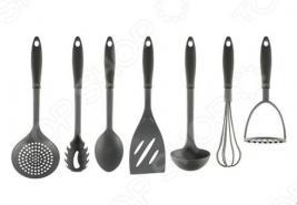 Набор кухонных аксессуаров Delimano Brava