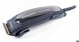 Машинка для стрижки Endever Sven 970