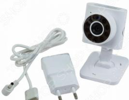 IP-камера Rexant 45-0273