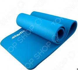 Коврик для йоги Star Fit FM-301
