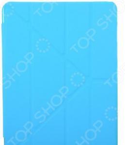 """Чехол для планшета IT Baggage hard case для Samsung Galaxy Tab4 10.1"""""""